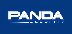 Panda Secuirity